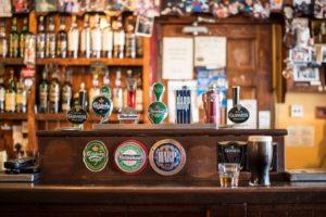 Bar, czyli pomysł na dochodowy biznes