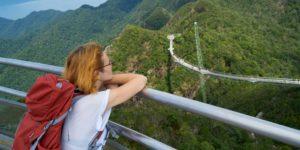 Prawo turystyczne – Turyści wiedzą coraz więcej o swoich prawach