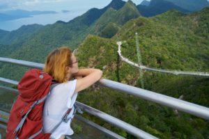 Prawo turystyczne - Turyści wiedzą coraz więcej o swoich prawach