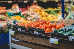 Sklep spożywczy, czyli pomysł na dochodowy biznes