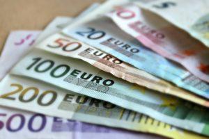 Najlepszy Bank w Polsce