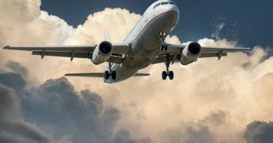 Tanie linie lotnicze i opłaty dodatkowe