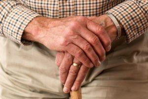 W ciągu najbliższego roku na emerytury może przejść nawet 200 do 300 tysięcy osób