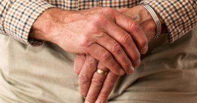 Oni stracą na obniżeniu wieku emerytalnego