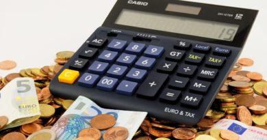 4 wydatki, które nie mogą być kosztem w firmie