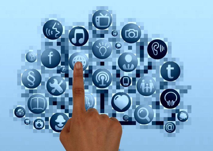 Odejście od portali społecznościowych