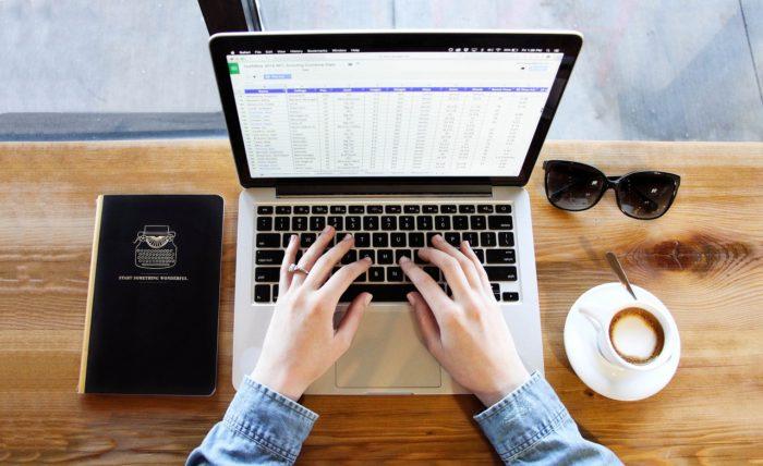 Ważne informacje o raportach biznesowych i finansowych