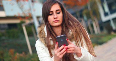 5 rzeczy które należy zrobić by ludzie czytali Twoje emaile