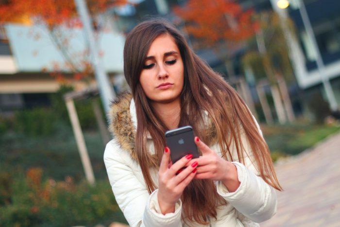 SMSy i lepsze dotarcie z ofertą do klienta