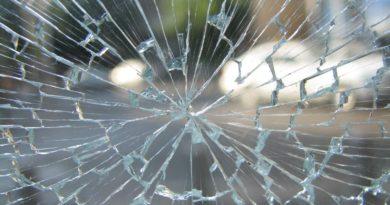 Dlaczego szkło hartowane na telefon jest niezbędne