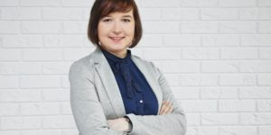 """""""Pracuję po to, żeby żyć, a nie żyję po to, żeby pracować"""" - tosieopłaca.pl dla Zarobko"""