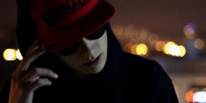 """""""Tworzę muzykę Hip-Hop New School"""" - Wywiad z Doktorem Swag"""