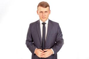 Wywiad z założycielem finanseodpodstaw.pl