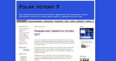 polakpotrafi3