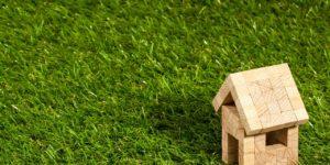 Kredyt hipoteczny - czym kieruje się bank obliczając zdolność kredytową klienta?