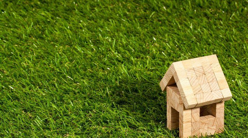 Kredyt hipoteczny - czym kieruje się bank obliczając zdolność kredytową klienta