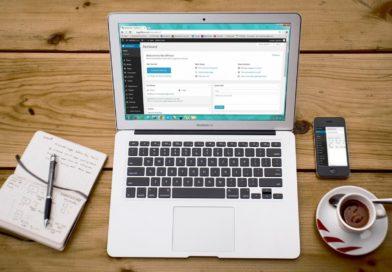 5 pluginów które warto dodać do WordPress