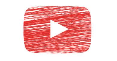 20 najpopularniejszych Polskich YouTuberów 2017