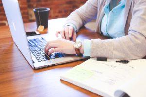 Jak zostać Freelancerem - porady dla grafika, programisty, blogera