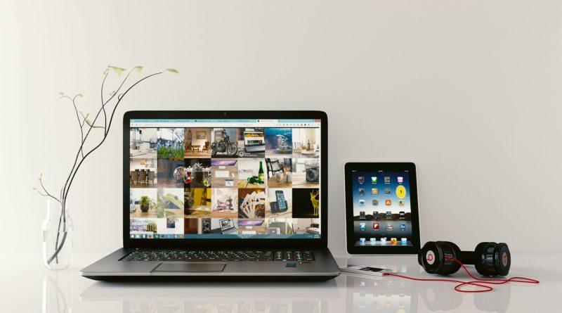 3 proste sposoby, aby zaoszczędzić sporo pieniędzy przy zakupie nowego komputera