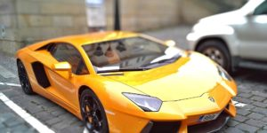 Jakie warunki należy spełnić, by móc wziąć samochód w leasing? Jakich formalności trzeba dopełnić? Krótki poradnik