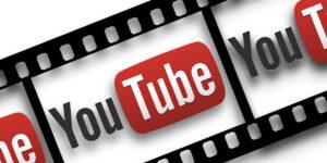 Jak się wybić na YouTube – Porady dla początkujących Youtuberów