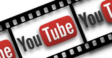 Jak się wybić na YouTube - Porady dla początkujących Youtuberów