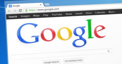 Google droższy od Apple