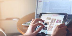 Marketing internetowy – promowanie produktów, reklama w internecie