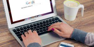 Najdroższych firm internetowych świata