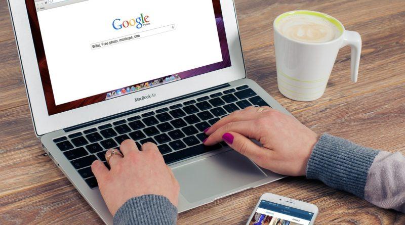 10 najdroższych firm internetowych świata