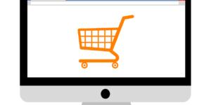 Sklep internetowy kolejnym źródłem dochodu dla blogerów