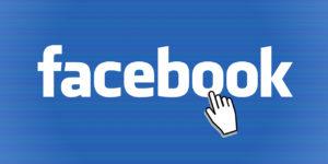 Jak promować się na Facebooku