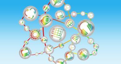 Jaki biznes warto założyć w Internecie