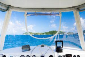 10 najdroższych jachtów motorowych świata