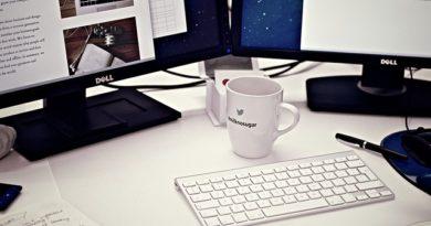 6 pomysłów na mały, kreatywny biznes