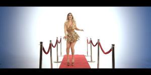Poka Sowe - Sexmasterka, czyli wyuzdany sposób na popularność na YouTube
