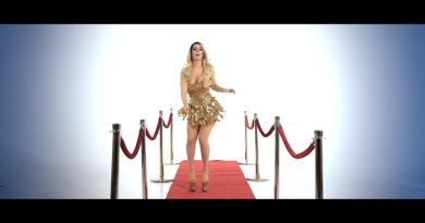 Poka Sowe – Sexmasterka, czyli wyuzdany sposób na popularność na YouTube