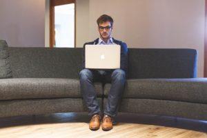 7 opłacalnych biznesów na osiedlu