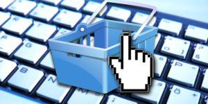 Sklep na Facebooku - Jak założyć, prowadzić i reklamować sklep na Facebooku