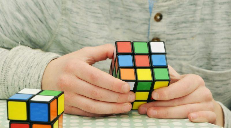 20 umiejętności, które musi nabyć każdy marketer w 2017 roku