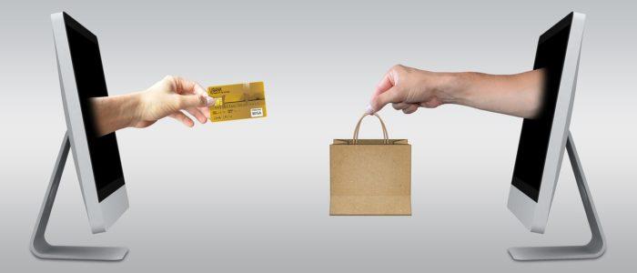 Jak promować swój sklep internetowy