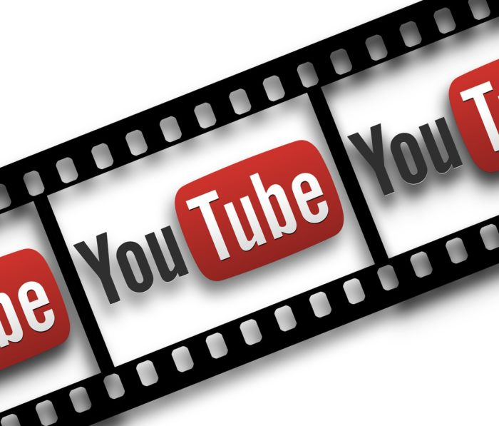 Jak promować firmowy kanał na YouTube