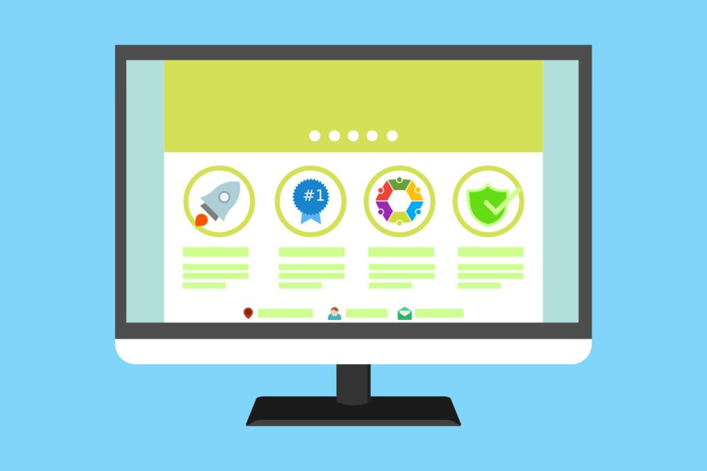 10 sposobów na Web Usability, czyli jak zwiększyć użyteczność stron www