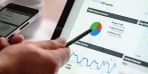 5 korzyści z kampanii i reklamy PPC – Jak wykorzystać Adwords
