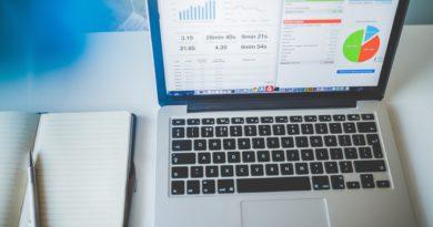 5 ważnych aspektów marketingu internetowego
