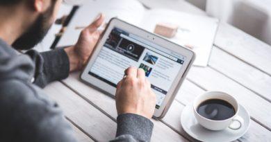 Jak budować silną społeczność wokół bloga i sposoby zarabiania na tym