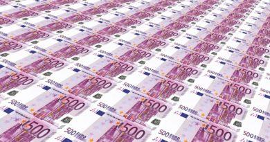 Ponad 40 platform wymiany walut w jednym miejscu
