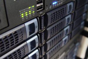 10 najlepszych firm hostingowych. Jaki hosting wybrać?