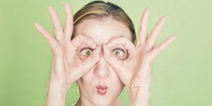 10 rzeczy na które należy patrzeć kiedy wybiera się hosting